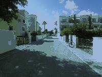 Townhouse in Guardamar del Segura (21)