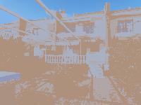Townhouse in Guardamar del Segura (0)
