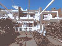 Townhouse in Guardamar del Segura (22)