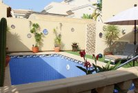 Well-presented villa with private pool and many extras (1)