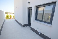 Semi detached villas with private pools walkable to amenities (19)