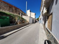 Cave House in Pinoso (3)