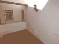Townhouse in Guardamar del Segura (4)