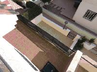 Townhouse in Guardamar del Segura (5)