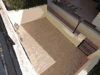 Townhouse in Guardamar del Segura (23)