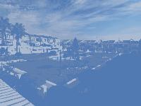 Townhouse in Guardamar del Segura (1)