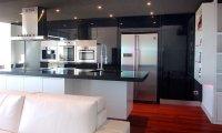 Villa in  (2)