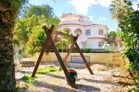 Large 4 Bedroom Detached Villa with incredible 360 degree views (13)