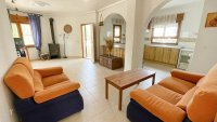 Large 4 Bedroom Detached Villa with incredible 360 degree views (3)