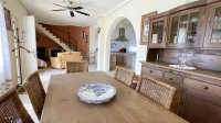 Large 4 Bedroom Detached Villa with incredible 360 degree views (4)
