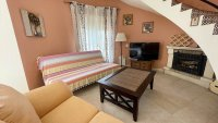 Large 4 Bedroom Detached Villa with incredible 360 degree views (2)