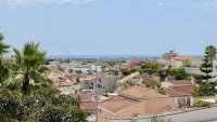 Large 4 Bedroom Detached Villa with incredible 360 degree views (18)