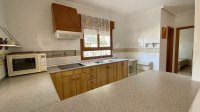 Large 4 Bedroom Detached Villa with incredible 360 degree views (6)