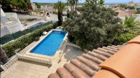Large 4 Bedroom Detached Villa with incredible 360 degree views (1)