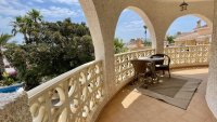 Large 4 Bedroom Detached Villa with incredible 360 degree views (10)