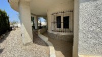Large 4 Bedroom Detached Villa with incredible 360 degree views (11)