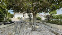 Large 4 Bedroom Detached Villa with incredible 360 degree views (15)