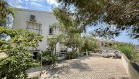 Large 4 Bedroom Detached Villa with incredible 360 degree views (16)