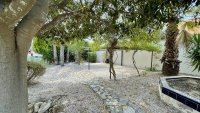 Large 4 Bedroom Detached Villa with incredible 360 degree views (17)