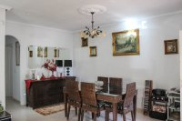 Immaculate semi-detached villa with communal pool in good location (6)