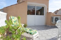 Very well-presented villa with private pool and off-road parking (19)