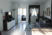 Very well-presented villa with private pool and off-road parking (7)