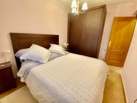Townhouse in Pinoso (6)