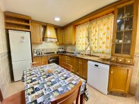 Townhouse in Pinoso (5)