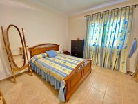 Townhouse in Pinoso (7)