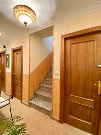 Townhouse in Pinoso (3)