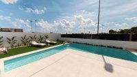 Signature style detached villas with private 9 x 5m pool (15)