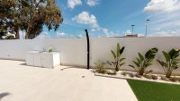 Signature style detached villas with private 9 x 5m pool (16)