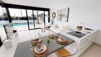 Signature style detached villas with private 9 x 5m pool (3)
