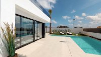 Signature style detached villas with private 9 x 5m pool (1)
