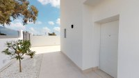 Signature style detached villas with private 9 x 5m pool (18)