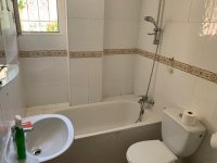 Apartment in Torrevieja (19)