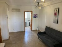 Apartment in Torrevieja (25)