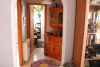 Lovely bungalow with solarium and communal pool (9)