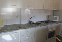 LONG TERM RENTAL (Min. 6 months) - Ground floor, walking distance to amenities (5)
