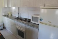 LONG TERM RENTAL (Min. 6 months) - Ground floor, walking distance to amenities (4)
