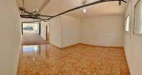 Detached 3 bedroom villa with garage in Benijofar (13)