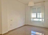Detached 3 bedroom villa with garage in Benijofar (4)