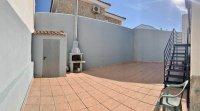 Detached 3 bedroom villa with garage in Benijofar (12)