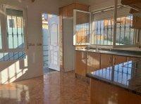 Detached 3 bedroom villa with garage in Benijofar (3)
