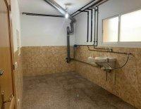 Detached 3 bedroom villa with garage in Benijofar (14)