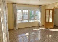 Detached 3 bedroom villa with garage in Benijofar (2)