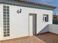 Detached 3 bedroom villa with garage in Benijofar (9)