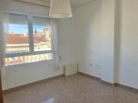 Detached 3 bedroom villa with garage in Benijofar (6)