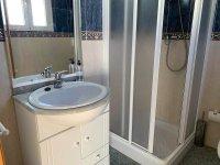 Detached 3 bedroom villa with garage in Benijofar (7)