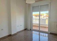 Detached 3 bedroom villa with garage in Benijofar (8)